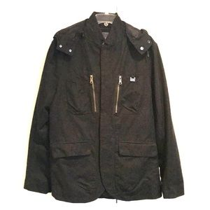 Men's Armani Exchange Jacket